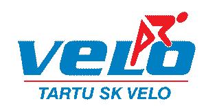 Tartu Spordiklubi Velo
